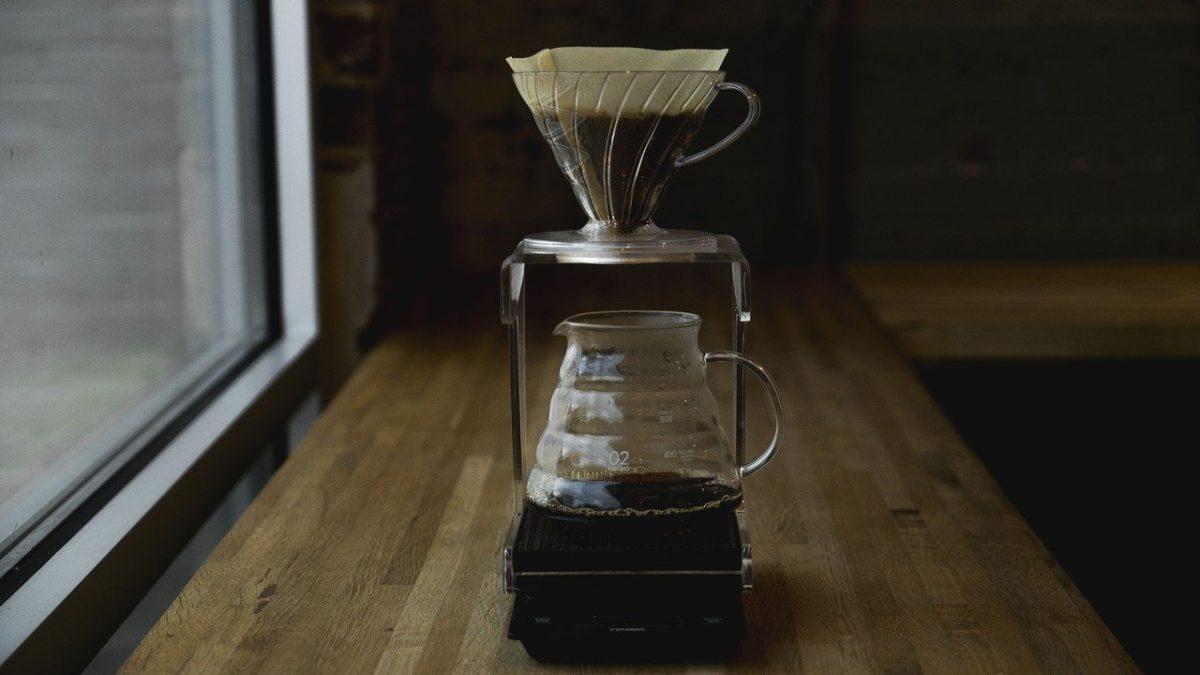 結婚祝いでおすすめのコーヒーメーカー3選!