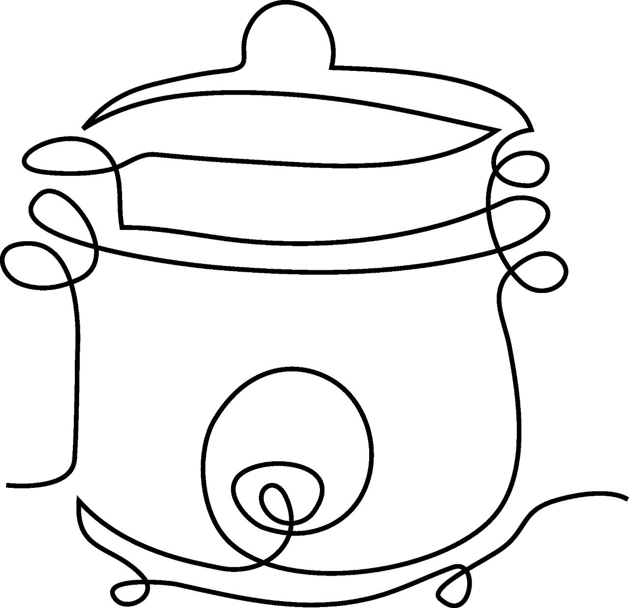 結婚祝いでおすすめの電気圧力鍋3選!