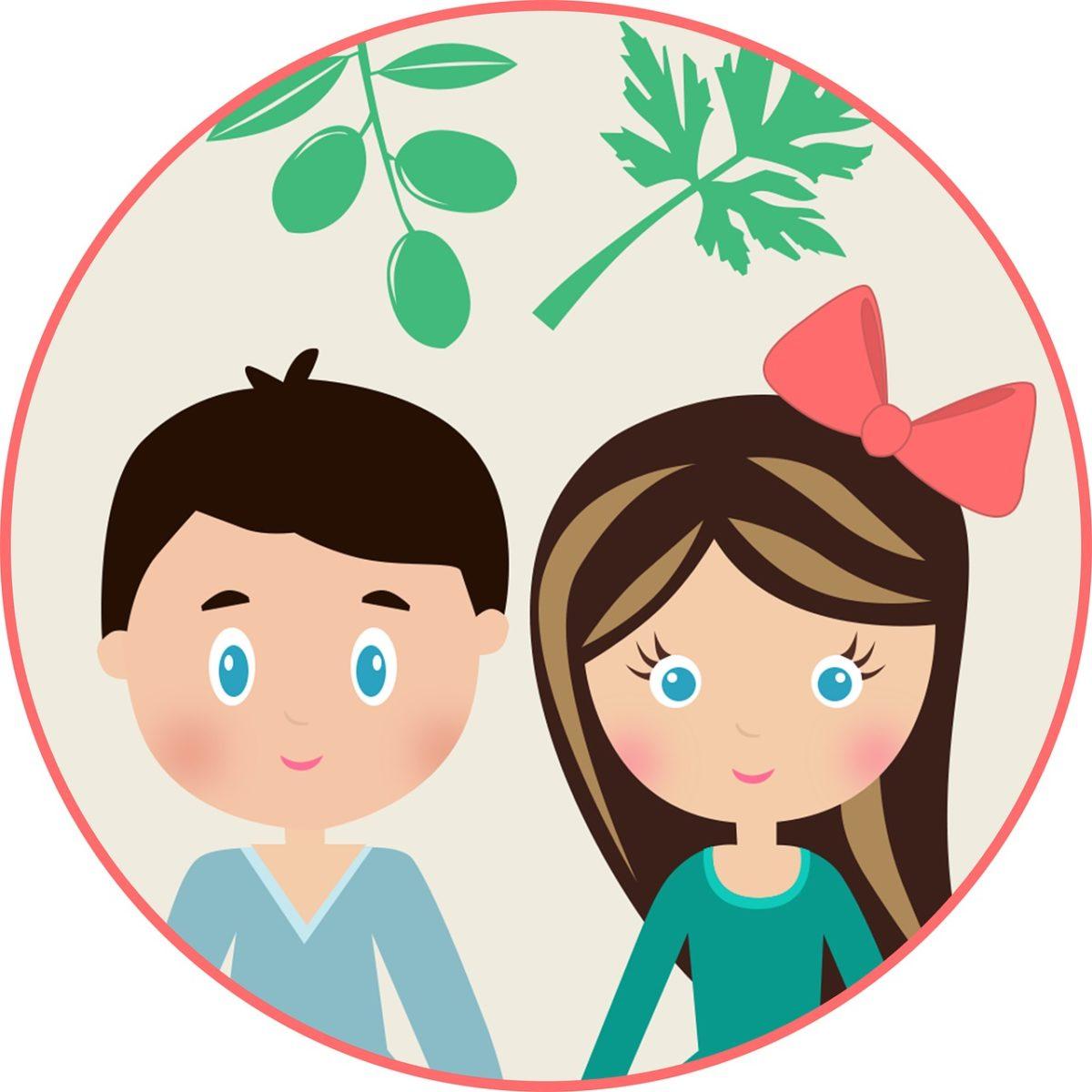 結婚祝いを兄弟、姉妹に贈るときの金額予算とは?
