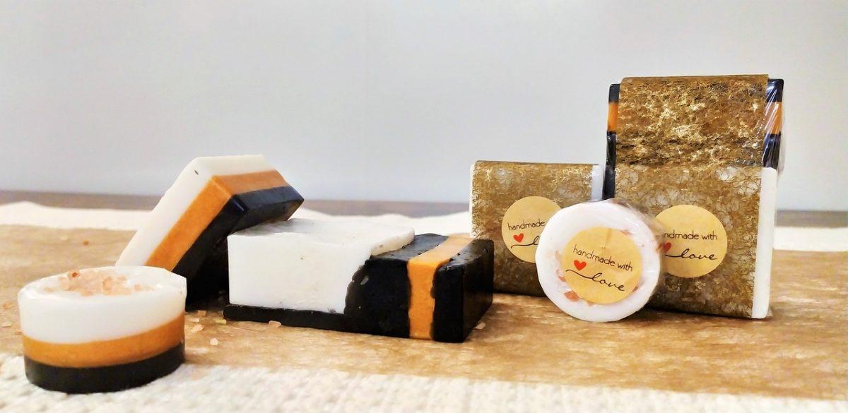 結婚祝いでおすすめのHand Soap(ハンドソープ)3選!