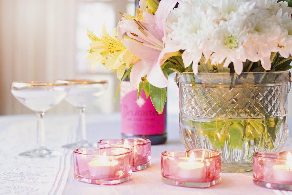 wedding-gift-wine-glass