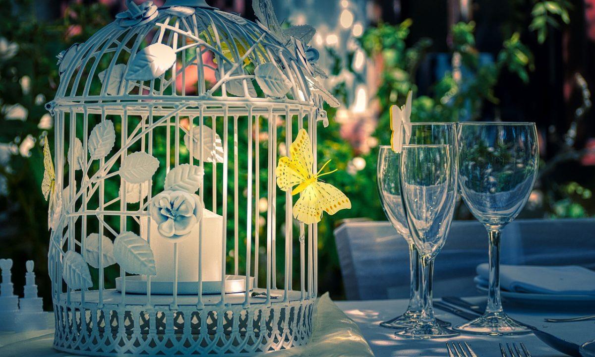 結婚祝いでおすすめのペアグラス3選!