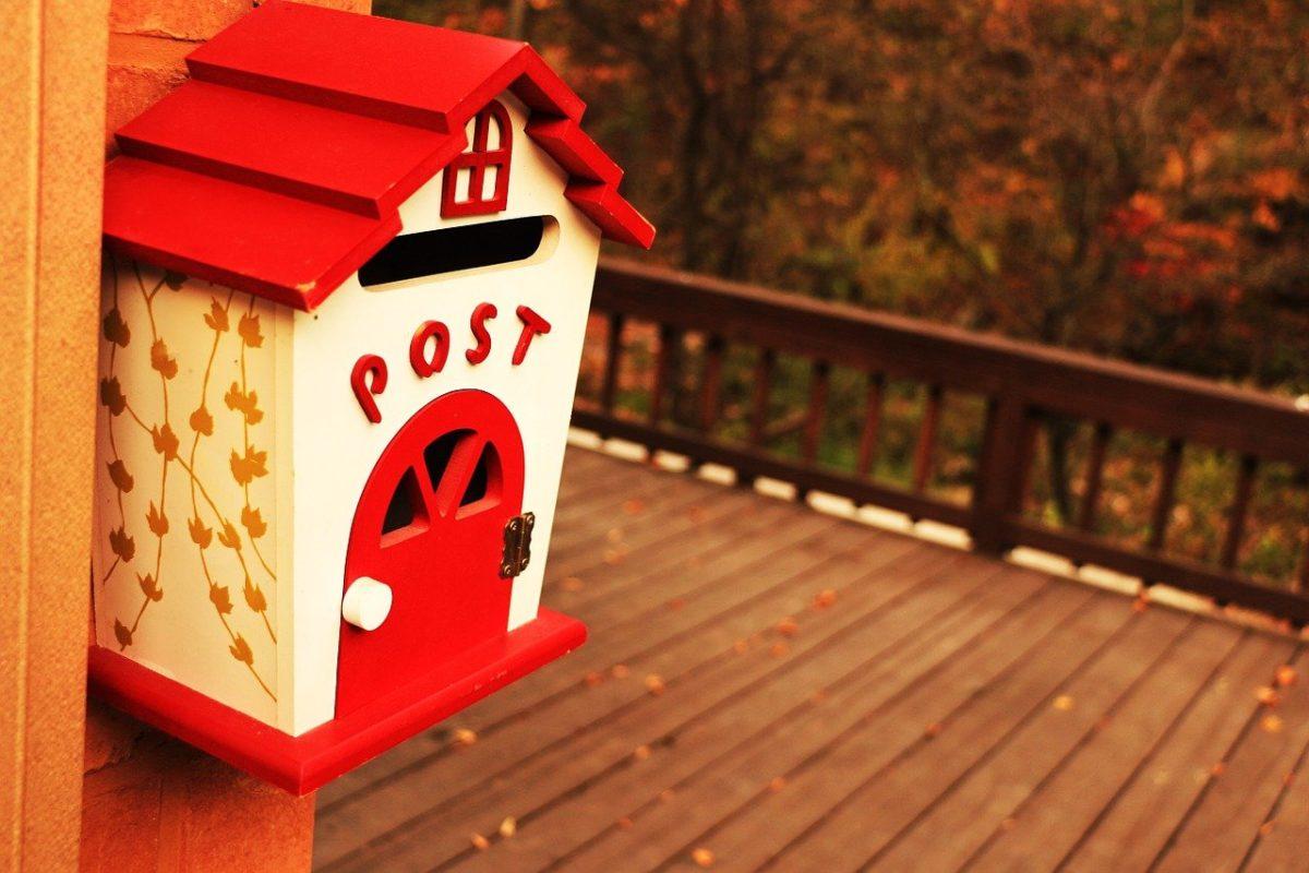 出産祝いを郵送で贈るタイミング~おすすめの郵送方法などまとめ