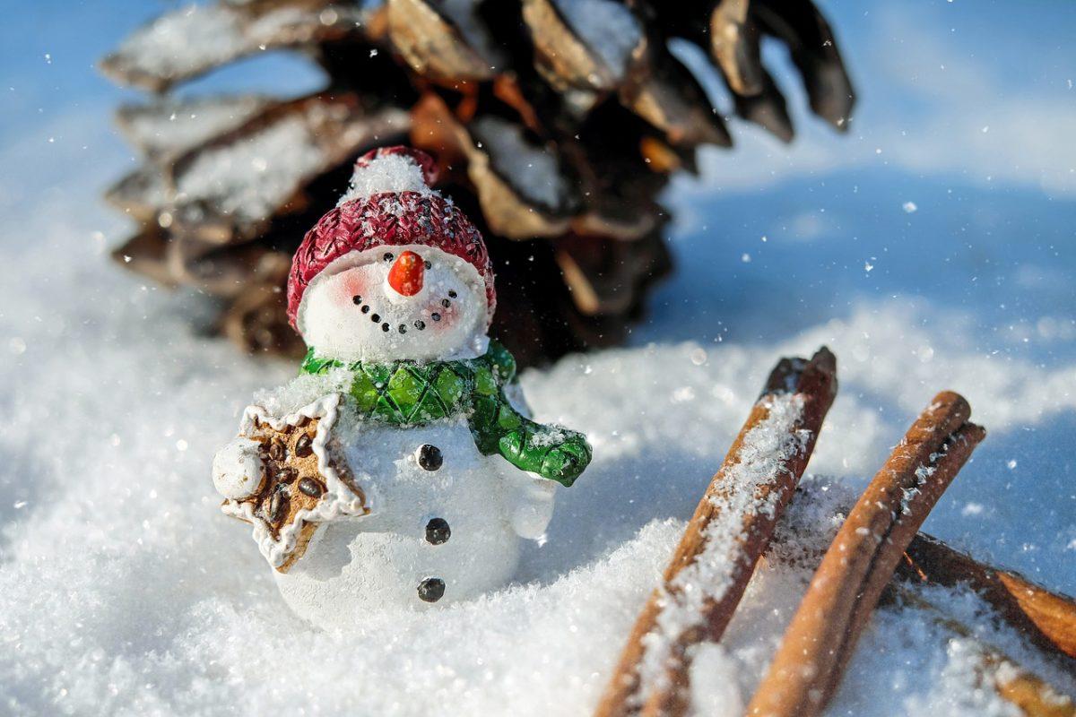 クリスマスプレゼントでおすすめのamazonギフト券5選!