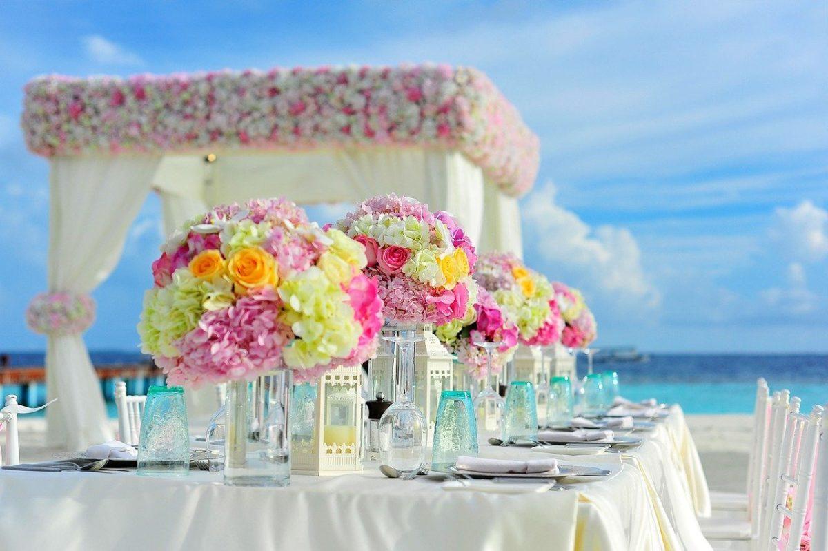 結婚祝いのお金の入れ方とは?